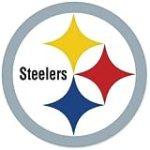 Steelers Cornhole EBay