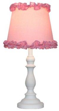 31 Simple Desk Lamps For Girls | yvotube.com