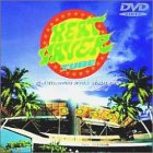 LIVE AROUND SPECIAL'98 HEAT WAVER [DVD]