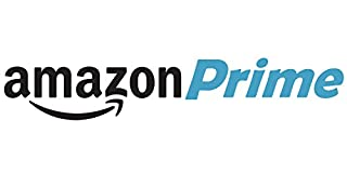 Amazon Prime members enjoy unlimited FREE Two-Day Shipping on over 15 million of items, unlimited instant streaming of over 41,000 movies and TV episodes, and over 350,000 Kindle books to borrow for free