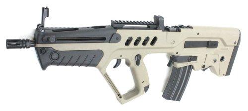 S&T TAVOR-21 Pro Ver. ブローバック DE