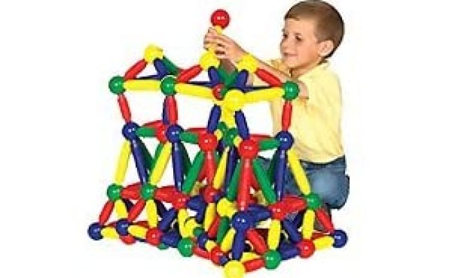 Best Toys For 2 3 Year Old Boys Babygaga