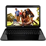 by HP  (69) Date first available at Amazon.in: 30 June 2014   Buy:    Rs. 38,991.00    Rs. 38,990.00  15 used & new from   Rs. 38,840.00