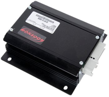 ACDelco 10395208 Amplifier Assembly Promotional Codes
