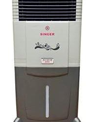 Singer Atlantic Jumbo 50-Litre Personal Cooler