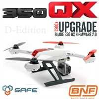 350-QX-BNF-Firmware-20-with-SAFE