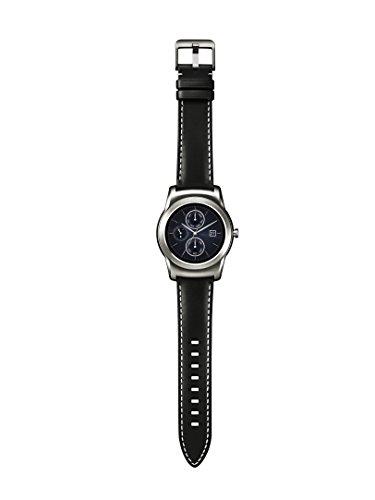 LG G Watch Urbane - Smartwatch Android (pantalla 1.3-pulgadas, 4...