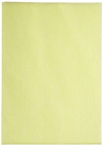 Brawny Industrial Yellow Dusting Length Coupon Code