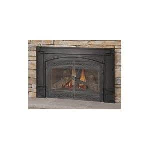 Amazoncom Gdi 30n Napoleon Direct Vent Gas Fireplace