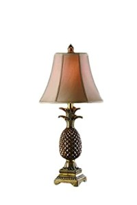 Crestview Collection CVATP987 Palm Coast Table Lamp ...
