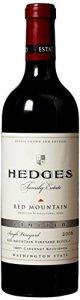 2006-Hedges-Family-Estate-Single-Vineyard-Limited-CABERNET-SAUVIGNON-750-mL