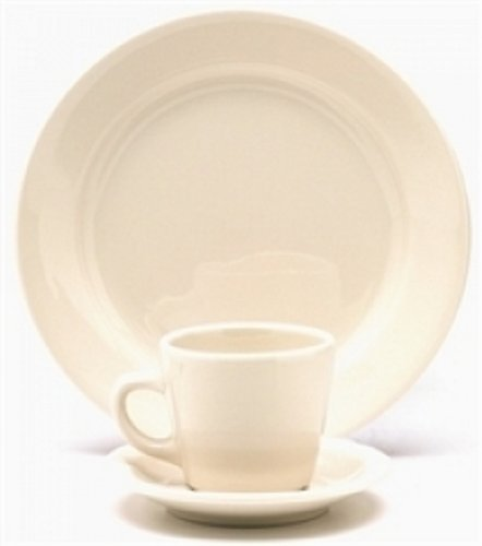 Bouillon Homer Laughlin BOULLON UNDECORATED Coupon Code