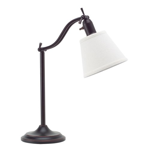 headboard reading lamp: January 2012: Our site will help