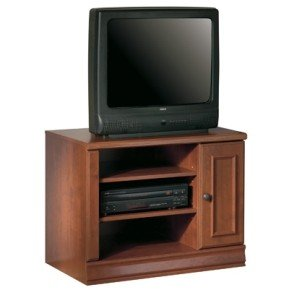 Image of Vintage Tv Stand (AZ31-16954)