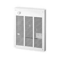 Dayton 3UG57 Electric Wall Heater: Built In Heaters ...