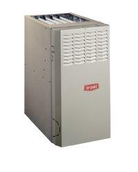 Humidifier Pump: 90,000 Btu 80% Afue Bryant Gas Furnace ...
