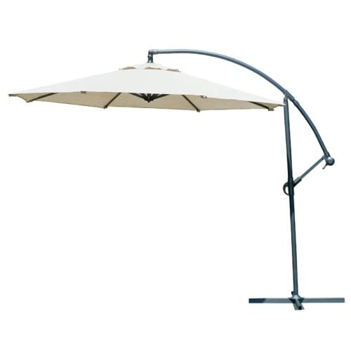 Garden Oasis Patio Umbrella Replacement Parts replacement parts for patio umbrella - Music Search Engine at Search.com