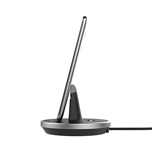 LG-G5-Desktop-Charging-Dock-Case-compatible-Type-C-Charger-Encased-Lifetime-Warranty