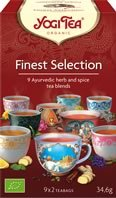 Yogi-Tea-Finest-Selection-18-bolsitas-variadas