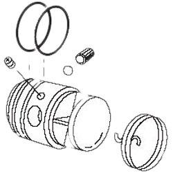 Vanguard Key Wiring Diagram Auto Electrical Wiring Diagram