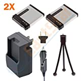 31krj%2BthZpL. SL160  Top 10 Camcorder Accessories for March 12th 2012   Featuring : #3: Aurum Ultra Series   High Speed HDMI Cable with Ethernet (3 FT)   Supports 3D & Audio Return Channel   Full HD [Latest HDMI Version Available]   3 Feet