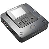 31kuKxMMkXL. SL160  Top 10 DVD Players & Recorders for March 17th 2012   Featuring : #10: Toshiba DR430KU DVD Recorder   Black