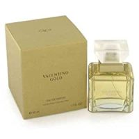 Amazon.com : Womens Designer Perfume By Valentino ...