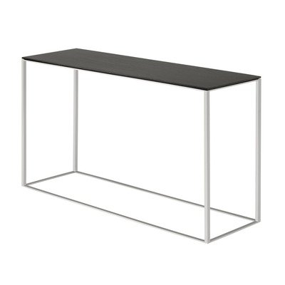 Image of Minimalista Console Table (MN1-SSCONS-GO)