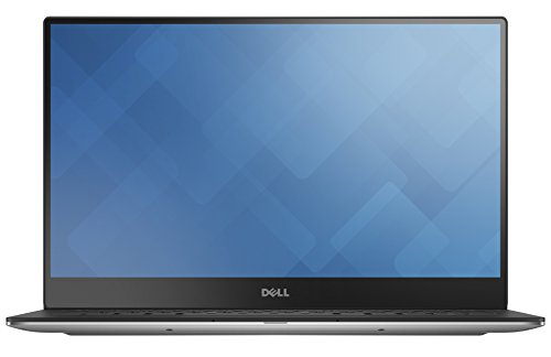 Dell ノートパソコン XPS 13 Graphic Pro (Core i5/8GB/256GB/Win8.1/13.3インチFHD極薄ベゼル非光沢/802.11ac) XPS 13 16Q11