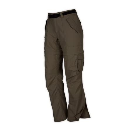 Part of our Excursion Collection, the classic Camp Cargo Convertible Pants adapt to all your hiking and travel adventures. Rugged, yet lightweight. Available in short, regular, and tall inseams.