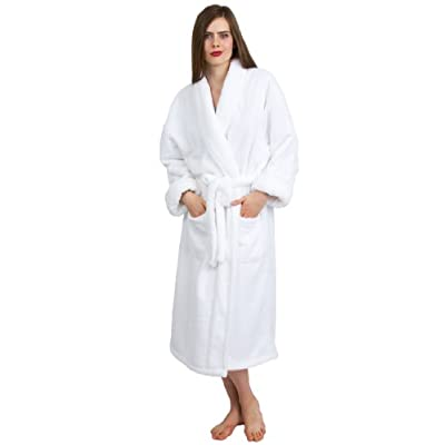 TowelSelections  (230)  Buy new:  $93.99  $44.95
