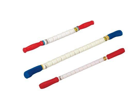 """The Stick-Self Roller Massager (14 """" Little Stick)"""