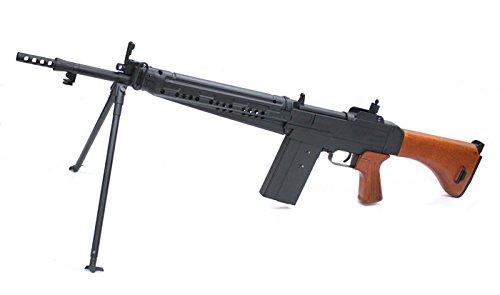 S&T 64式小銃 電動ガン