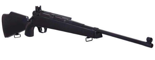 スーパーライフル1 U10シニア  (18歳以上エアーソフトガン)