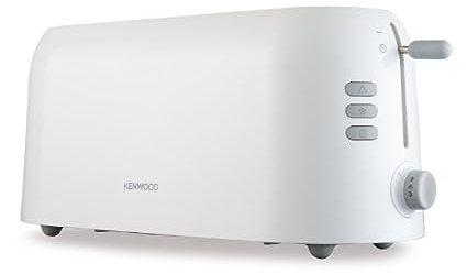 Kenwood TTP210 1500-Watt Toaster