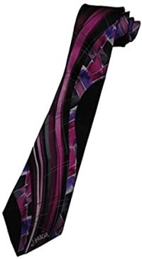 Jerry Garcia Extra Long Neck Tie Aritst Proof 10 Arches at ...