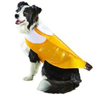Banana Dog Pet Halloween Costume X-small by Target