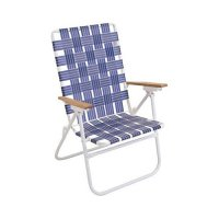 Large Heavy Duty Lawn Chairs For Heavy People | For Big ...