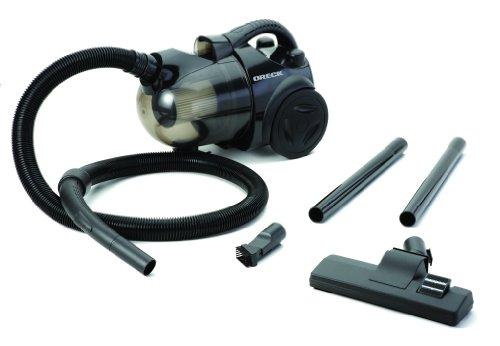 Car Vacuum Oreck Xl Auto Car Vacuum Cleaner