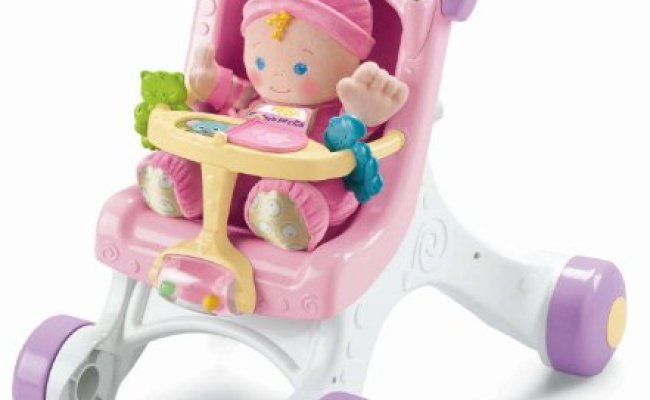 Best Christmas Toys For 2 Year Old Girls Perfect Gift Store