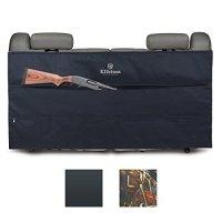 Elkton Back Seat Three Pocket Gun Case And Organizer ...