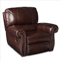 Amazon.com - Hooker Furniture Seven Seas Recliner Chair