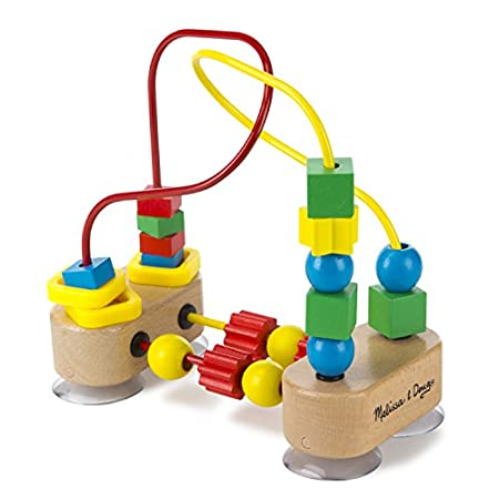 by Melissa & Doug (450)Buy new:  $14.99  $14.66 72 used & new from $11.34