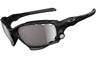 oakley shades price  price oakley sunglasses