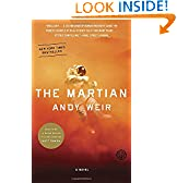 Andy Weir (Author) (23215)Buy new:  $15.00  $9.00 151 used & new from $5.78