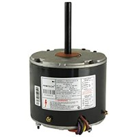 Rheem Furnace Parts Product 51-23054-13: Replacement ...