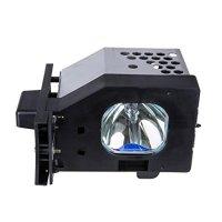 Panasonic PT-50LC14 120 Watt TV Lamp Replacement New | eBay