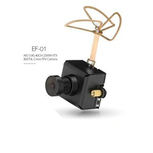 ARRIS-EF-01-58G-40CH-25MW-VTX-800TVL-13-Cmos-FPV-Camera-AIO-FPV-Combo-for-Indoor-FPV-Drone-Like-Blade-Inductrix-Tiny-Whoops-Free-ARRIS-Battery-Straps