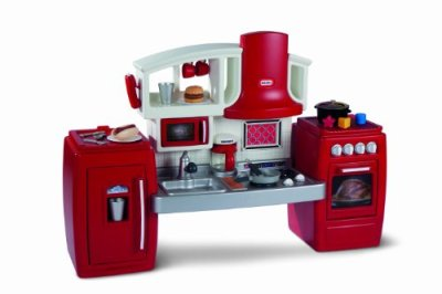 Little-Tikes-Cook-N-Grow-Kitchen-Discontinued-by-manufacturer