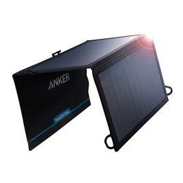 Anker-15W-Dual-Ports-USB-Solar-Charger-PowerPort-Solar-Lite-for-iPhone-66-Plus-iPad-Air-2mini-3-Galaxy-S7S6S6-Edge-and-More